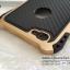 เคส caseology แบบเเข็ง Samsung S7 Edge thumbnail 20
