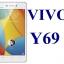 ฟิล์มกระจก Vivo Y69 thumbnail 2
