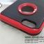 เคส Huawei P9Lite Variaton thumbnail 32