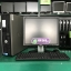 "DELL OptiPlex 380 Core2Duo + LCD 17"" thumbnail 1"