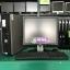 """DELL OptiPlex 380 Core2Duo + LCD 17"""""""