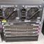 Cisco Catalyst 4506 Series thumbnail 10