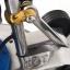 """เครื่องขัดพื้น Champion 175 RPM 14"""" thumbnail 4"""