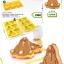 Pavoni Mould พิมพ์ไอศกรีมแท่ง ไอศกรีมแซนวิช ถาด ไม้ไอติม [แล้วแต่แบบ กรุณาดูแคตตาล็อก] thumbnail 13