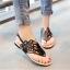 Preorder รองเท้าส้นเตี้ย 30-47 รหัส 9DA-2760 thumbnail 1