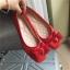 Preorder รองเท้าแฟชั่น สไตล์เกาหลี 35-40 รหัส GB-1572 thumbnail 1