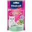 Vitakraft Crispy Crunch มอลต์แถมมิ้นท์ หกคู่ 530รวมส่ง thumbnail 1