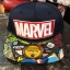 หมวก Marvel (All Hero) CODE : 1122 thumbnail 1