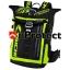 กระเป๋าสะพายหลัง TAICHI RSB272 (พร้อมไฟ LED) thumbnail 4