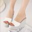 Preorder รองเท้าแฟชั่น สไตล์เกาหลี 30-43 รหัส MP-1575 thumbnail 1