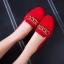 Preorder รองเท้าแฟชั่น 33-47 รหัส Y-4228 thumbnail 3