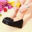 Preorder รองเท้าส้นหนา 34-43 รหัส 9DA-8574 thumbnail 1