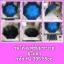 ร่มโค้งแฟชั่นมีระบาย ยูวีนอก รหัส HJ 395 55CC thumbnail 1
