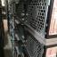 "HP Compaq dc7900 Core2Duo + LCD 17"" thumbnail 3"