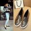 Preorder รองเท้าแฟชั่น สไตล์เกาหลี 30-44 รหัส 9DA-8755 thumbnail 2