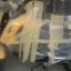 (( ขายแล้ว )) msx สีเหลืองดำ ส่งไปอุบลเรียบร้อยแล้วครับ thumbnail 1