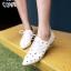 Preorder รองเท้าแฟชั่น สไตล์เกาหลี 32-47 รหัส 9DA-0511 thumbnail 1
