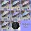 ร่มแฟชั่น รหัส 630 thumbnail 2