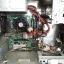 """Lenovo A58E Core2Duo + LCD 17"""" thumbnail 2"""