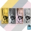 รับประกันสินค้า 1 ปี โดย Remax (Thailand) สายชาร์จ Remax Micro 1M (WKC-005 Chanyi) สีขาว thumbnail 8