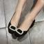 Preorder รองเท้าแฟชั่น 33-43 รหัส 9DA-0595 thumbnail 1