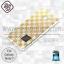เคสซัมซุง Note7 Balle TPU (CL0096)-WK thumbnail 2