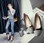 พรีอเดอร์ รองเท้าแฟชั่น 30-48 รหัส Y-2116 thumbnail 1