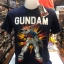 กันดั้ม (Gundam Sword Light) 1305 thumbnail 1