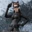 เปิดจอง S.H. Figuarts Catwoman TamashiWeb Exclusive (มัดจำ 500 บาท)