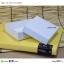 CN2-01-009 : กล่องฝาครอบ ขนาด 4.5 x 5.5 x 1.5 นิ้ว ไม่มีหน้าต่าง thumbnail 2