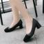 Preorder รองเท้าแฟชั่น 32-43 รหัส 9DA-2013 thumbnail 1