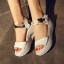 Preorder รองเท้าแฟชั่น สไตล์เกาหลี 34-40 รหัส M-7212 thumbnail 1