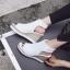 พรีอเดอร์ รองเท้าแฟชั่น 34-43 รหัส 9DA-1546 thumbnail 1