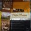 Acana Wild Prairie 2kg 900รวมส่ง thumbnail 1