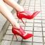 Preorder รองเท้าแฟชั่น สไตล์เกาหลี 32-42 รหัส 9DA-5466 thumbnail 1