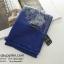 ผ้าพันคอ ลายดอกกุหลาบ thumbnail 11