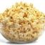 OBPC ป็อบคอร์น (น้ำมัน) Popcorn (Oil Based) thumbnail 1