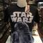 สตาร์วอร์ สีดำ (Star wars R2-D2) thumbnail 1