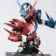 เปิดจอง S.H. Figuarts Kamen Rider Build Rabbit Tank Sparkling Form TamashiWeb Exclusive (มัดจำ 500 บาท)