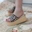 Preorder รองเท้าแฟชั่น สไตล์เกาหลี 32-43 รหัส 9DA-8194 thumbnail 1