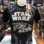 สตาร์วอร์ (Star wars falcon Black CODE:1346) thumbnail 1