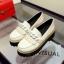 Preorder รองเท้าแฟชั่น สไตล์เกาหลี 30-44 รหัส 9DA-2704 thumbnail 1