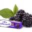 BY กลิ่นแบล๊คเบอร์รี่ Blackberry Flavor thumbnail 1