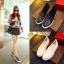 Preorder รองเท้าแฟชั่น สไตล์เกาหลี 33-44 รหัส 9DA-3644 thumbnail 3