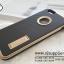 เคส Huawei P9line Variaton ตั้งได้ thumbnail 31