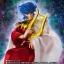 เปิดจอง Saint Seiya Myth Cloth - Sun God Abel TamashiWeb Exclusive (มัดจำ 700 บาท)