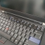 Notebook Lenovo T420 Intel Core i5 thumbnail 3