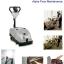 เครื่องขัดพื้นอัตโนมัติ IPC CT12 thumbnail 3