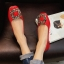 Preorder รองเท้าแฟชั่น สไตล์เกาหลี 35-40 รหัส GB-0959 thumbnail 1