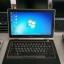 Notebook Dell Latitude E6320 Intel Core i5 thumbnail 2